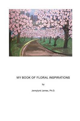 My Book of Floral Inspirations