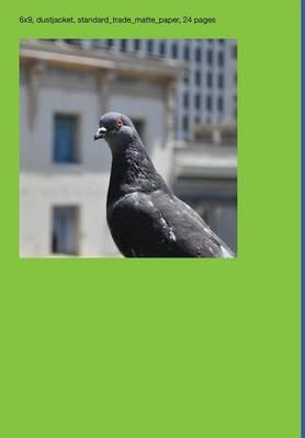 Standard Trade_matte_paper Book