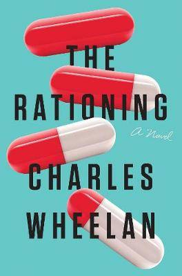 The Rationing: A Novel