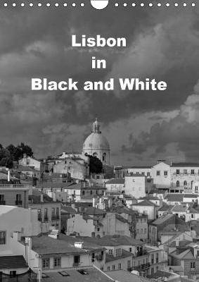 Lisbon in Black and White 2019: The most impressive Black and White compositions from Lisbon