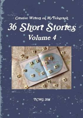 36 Short Stories