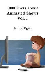 Magrudy Com James Egan