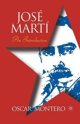 Jose Marti: An Introduction