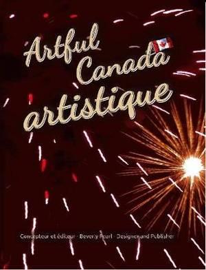 Artful Canada Artistique