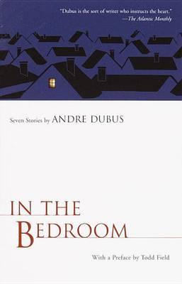 In the Bedroom: Seven Stories