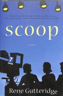 Scoop: A Novel