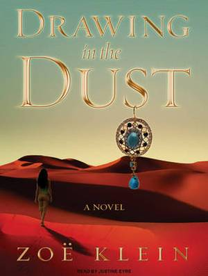 Drawing in the Dust: A Novel