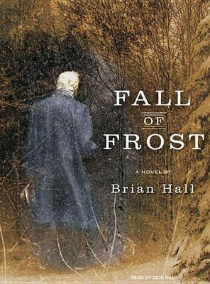 Fall of Frost