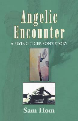 Angelic Encounter