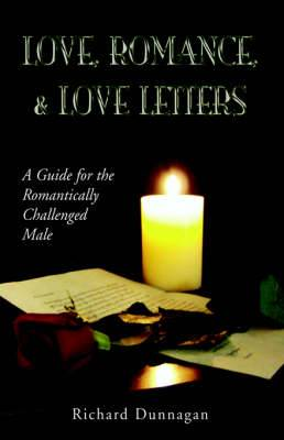 Love, Romance and Love Letters