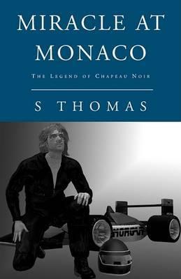 Miracle at Monaco