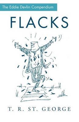 Flacks