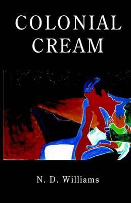 Colonial Cream