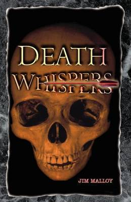 Death Whispers