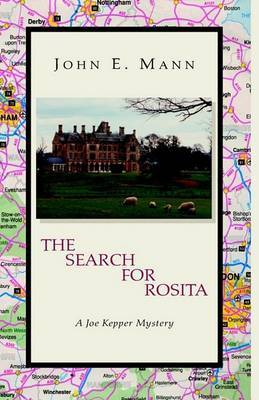 The Search for Rosita