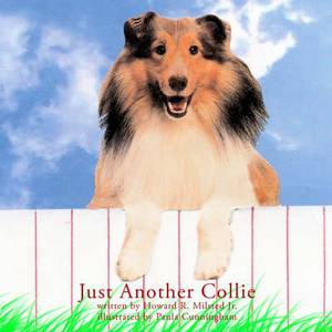 Just Another Collie