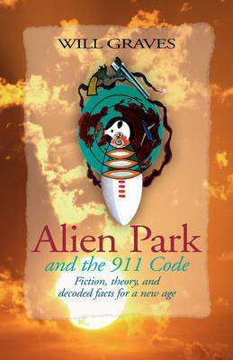 Alien Park and the 911 Code