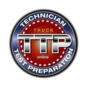 Ase Tech Test Prep Online-T1