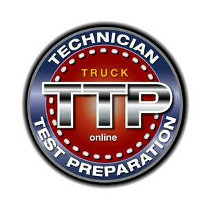 Ase Tech Test Prep Online T8