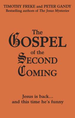 The Gospel of the Second Coming