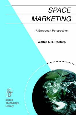 Space Marketing: A European Perspective