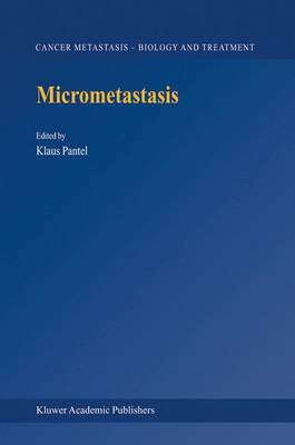 Micrometastasis