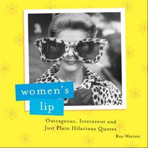 Women's Lip