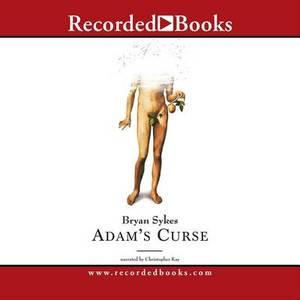 Adam's Curse: A Future Without Men