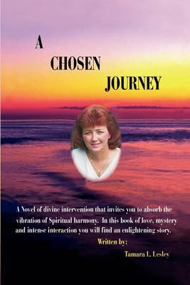 A Chosen Journey