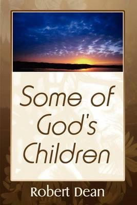 Some of God's Children