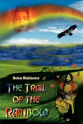 The Trail of the Rainbow