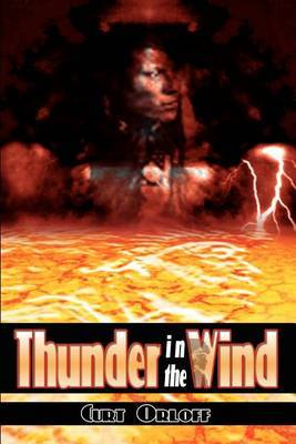 Thunder in the Wind