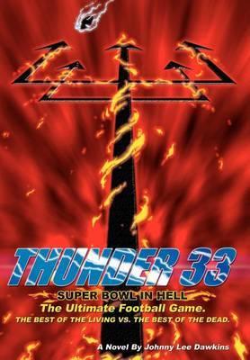 Thunder 33