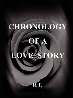 Chronology of a Love Story