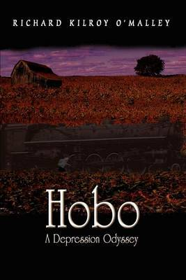 Hobo: A Depression Odyssey
