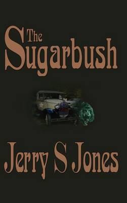 The Sugarbush