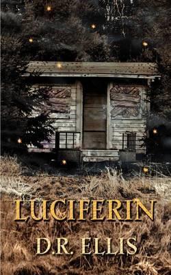 Luciferin