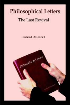 Philosophical Letters: The Last Revival