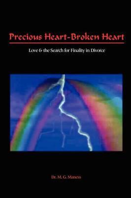 Precious Heart-broken Heart: Love