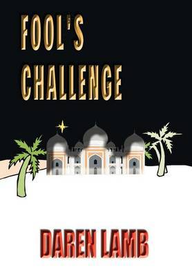 Fool's Challenge