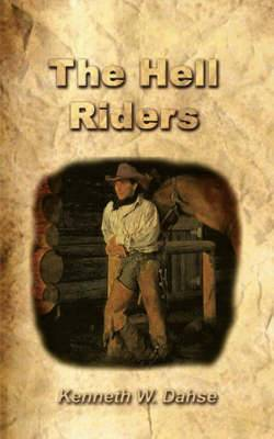 The Hell Riders