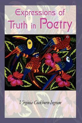 Expressions of Truth in Poetry