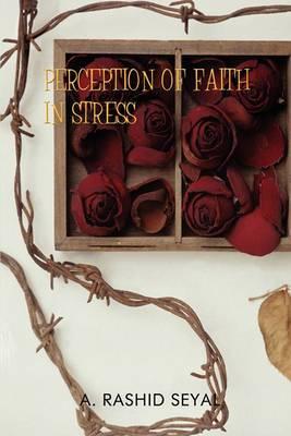 Perception of Faith in Stress