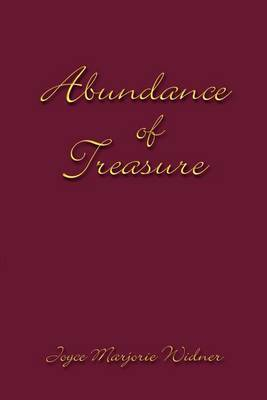 Abundance of Treasure