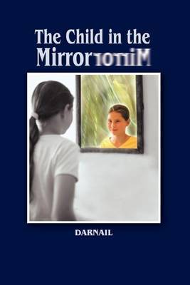 The Child in the Mirror