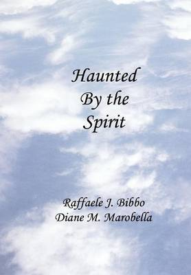 Haunted by the Spirit