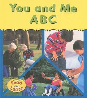 You and Me ABC