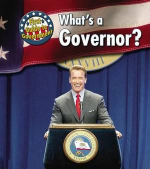 What's a Governor?