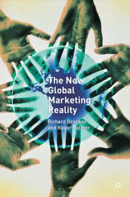 The New Global Marketing Reality