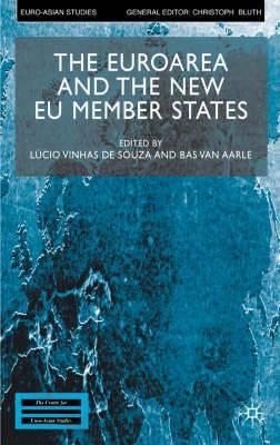 The Euroarea and the New EU Member States
